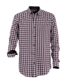 Camisa Regular de hombre Sfera - Hombre - Camisas - El Corte Inglés - Moda
