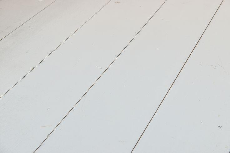 geschilderde vloeren multiplank met u groef