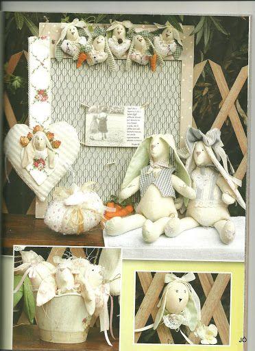 cose belle - Jôarte arquivo - Álbuns da web do Picasa