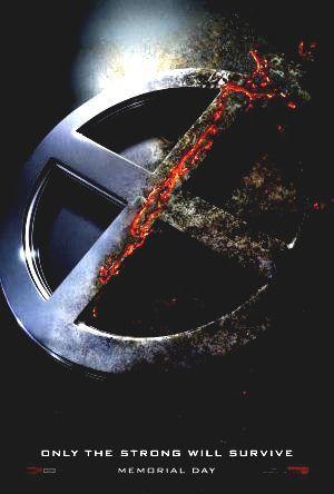 Play This Fast Where Can I Stream X-Men: Apocalypse Online X-Men: Apocalypse…
