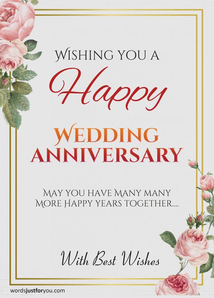 7 name on wedding anniversary card 2020