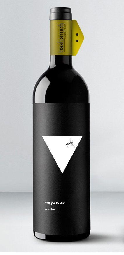 Bastianich Winery by Mattia Castiglioni