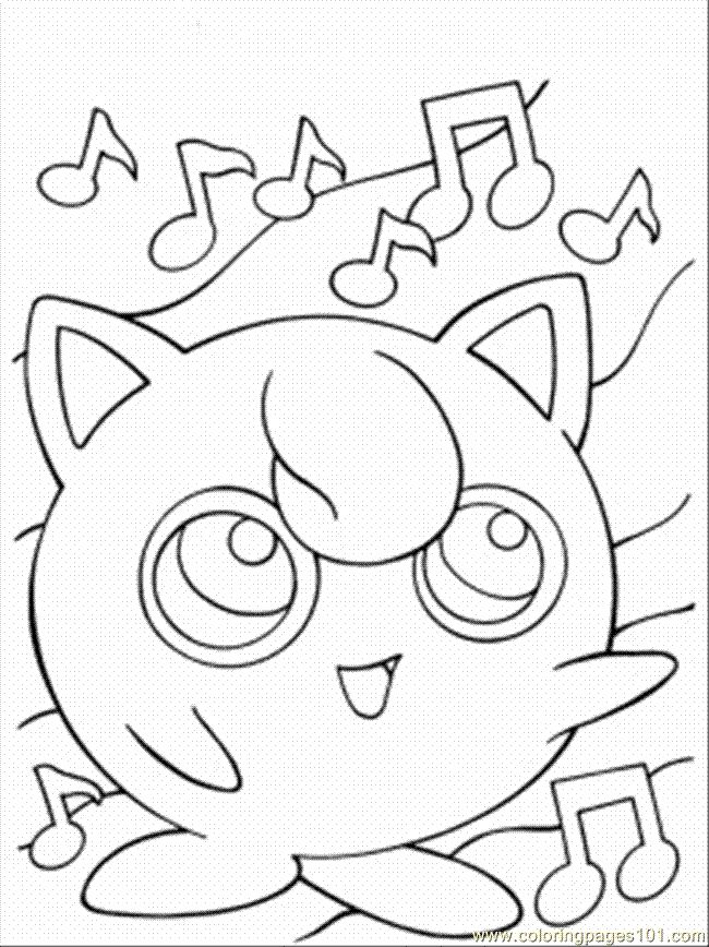 84 best Pokemon images on Pinterest Coloring books, Coloring pages - new coloring book pages toy story
