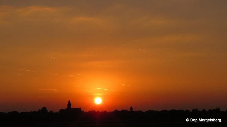 Sunset Puth