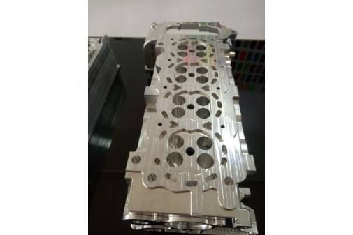 Rapid Tooling is an extension of Rapid Prototyping, which involves  objects are utilized in tool making, direct and indirect Rapid Tooling notions are defined.
