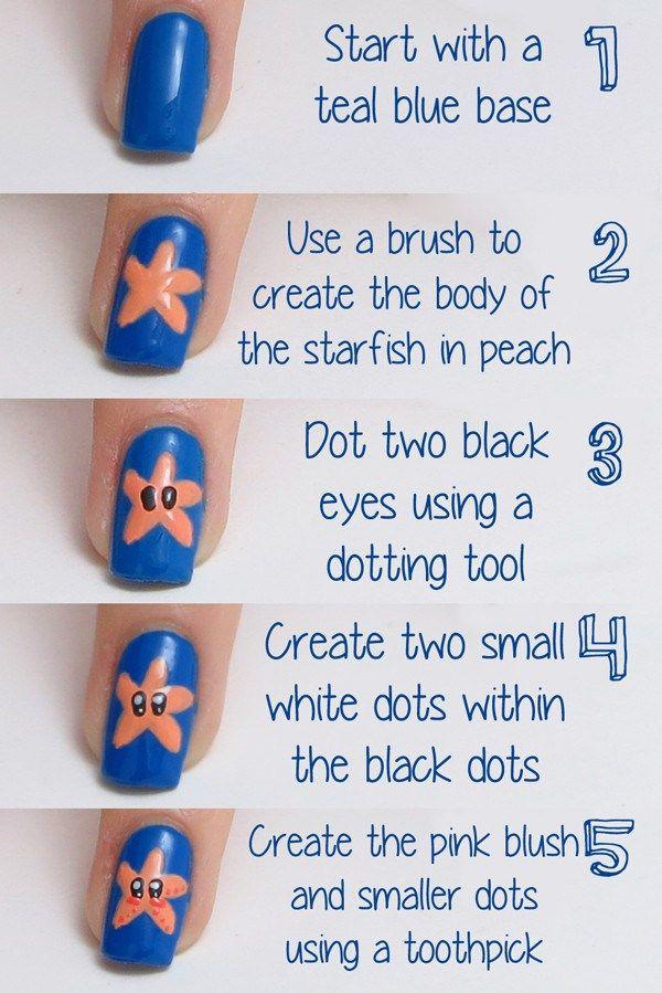 nail art designs 05