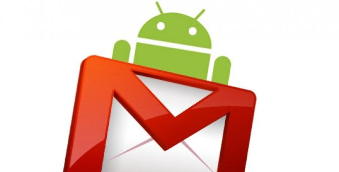 Researchers hack into Gmail with 92 percent success rate