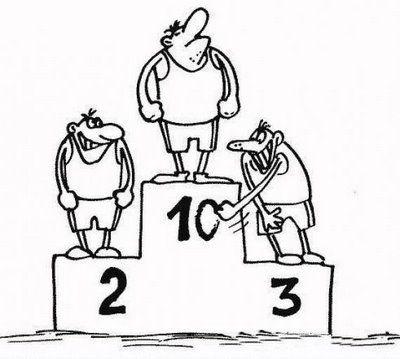 """""""In tutti """"i mondi"""" ci sono molte persone che pensano che """"se lui vince è come se fosse una mia sconfitta"""" e ci sono poche persone che pensano che """"se lui vince è come se fosse anche una mia vittoria""""."""" - Davide Tambone ed io nel libro: """"Se Solo Potessi...Creare Relazioni Efficaci"""""""