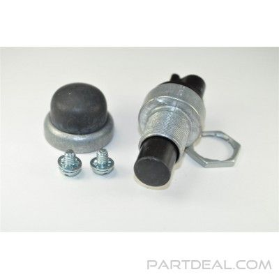 91 Best Aftermarket Heavy Duty Amp Commercial Truck Parts