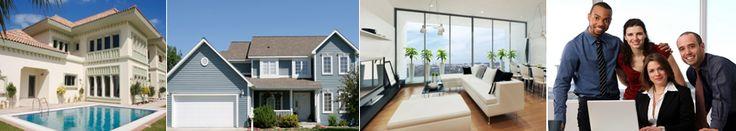 http://www.ventadedepartamentos.com.pe/blog/acerca-de-inmobiliaria-global/ Inmobiliaria Global es una agencia inmobiliaria que tiene como objetivo la venta, adquisición, arrendamiento, promoción, negociación y demás...