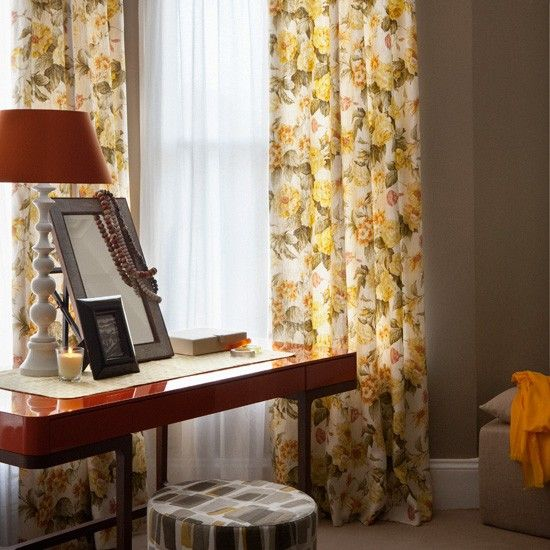 Bedroom Chairs At The Range Curtains On Bedroom Wall Master Bedroom Lighting Ideas Bedroom Design Inspiration: 10 Best Images About Orange Coral Yellow Bedroom On Pinterest