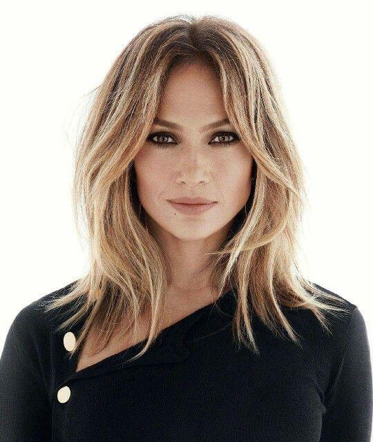 Jennifer Lopez                                                                                                                                                     More                                                                                                                                                                                 Más