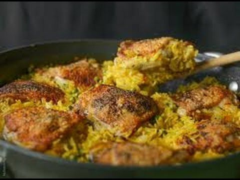 Interesting World Best Tah Chin Saffron Rice and Chicken Recipe #photo #image #food #cook Check more at https://epicchickenrecipes.com/best-chicken-recipes/world-best-tah-chin-saffron-rice-and-chicken-recipe-photo-image-food-cook/