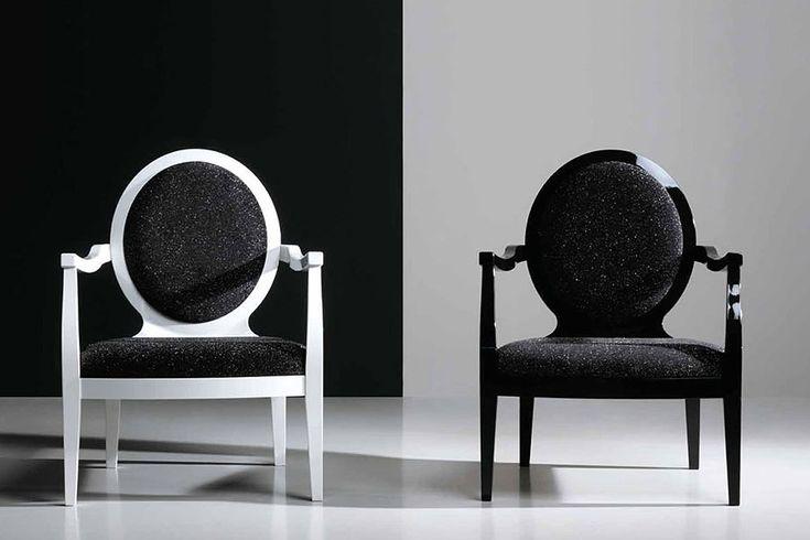Cadeira Ref NSM-CC002