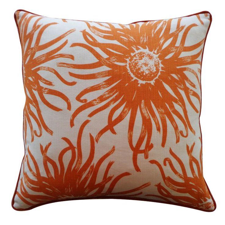 Jiti Anemona Pillow
