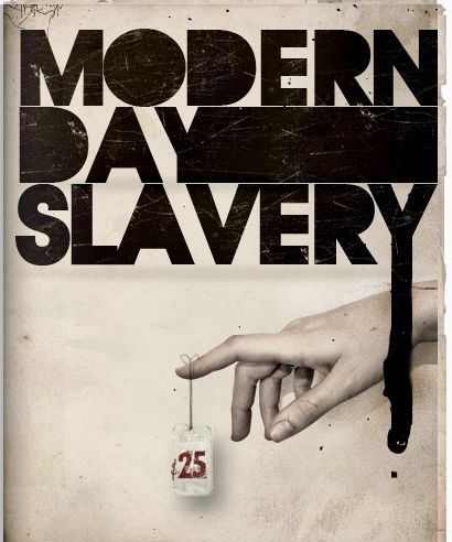 best end modern day slavery images human rights let s end modern day slavery