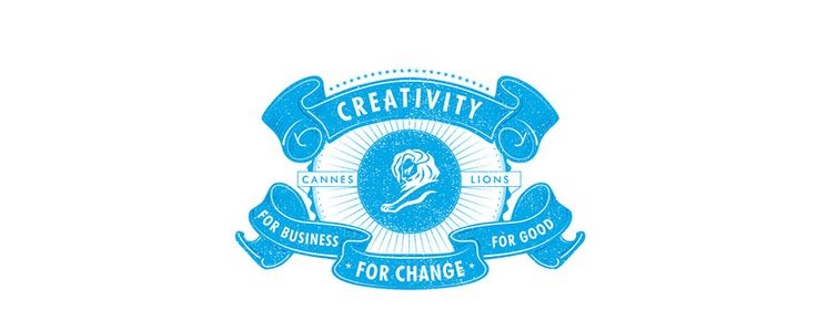 Cannes Lions Lose From The Beginning, Survived From The Extra! • Bigumigu      Cannes Lions  crowns creativity around the world and brings creative sector employees together in June. Winning a prize at the Cannes Lions is of great value for both the agency and the creative team. Because one has a global awareness. In addition, horizon angles are being discussed in the... http://whatishesaying.com/cannes-lions-lose-from-the-beginning-survived-from-the-extra-%e2%80%a2-bigum
