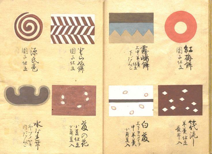江戸の料理書がデジタル化、味の素食の文化センターと国文研が一般公開 ● type.center