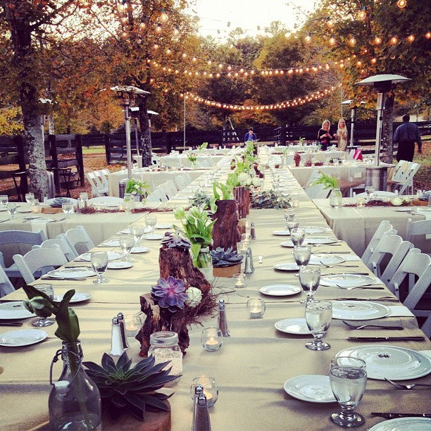24 Best Images About Kelseys Wedding And Rehearsal Dinner On Pinterest