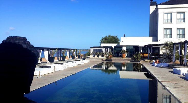 Serena Hotel, Punta del Este, Uruguay - Booking.com