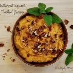 Paleo : Multiply Delicious- Butternut squash #paleo