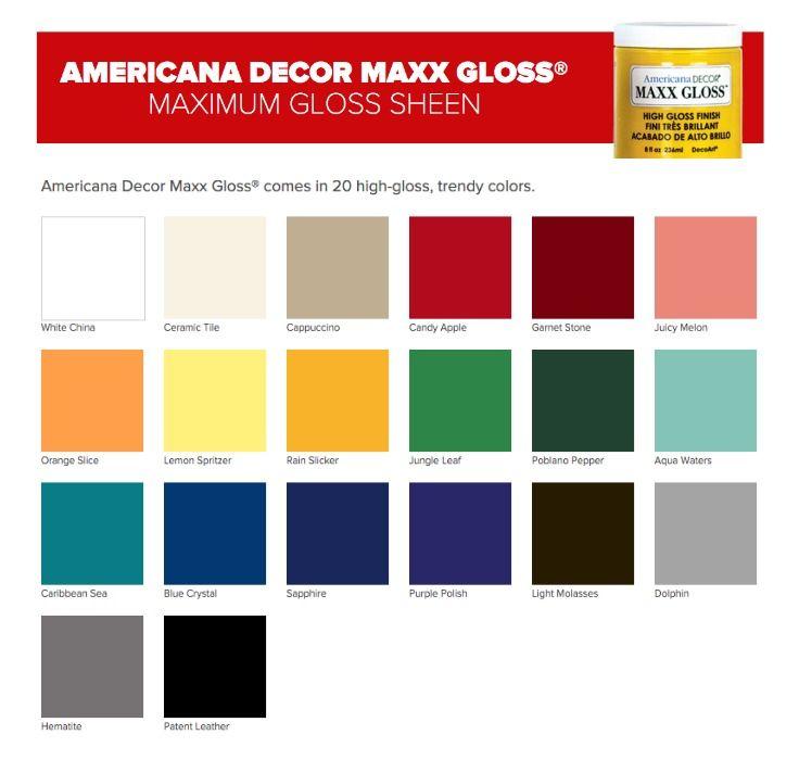 High Gloss Paint 55 best maxx gloss images on pinterest | gloss paint, painted
