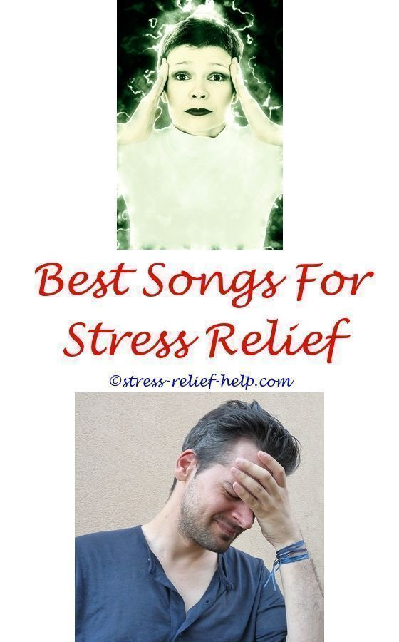 stress relief reed diffuser - college stress relief activities.yogi kava stress relief tea for sleep youtube the office stress relief umd free massages stress relief 1737610689 #massagememes #massageforstress