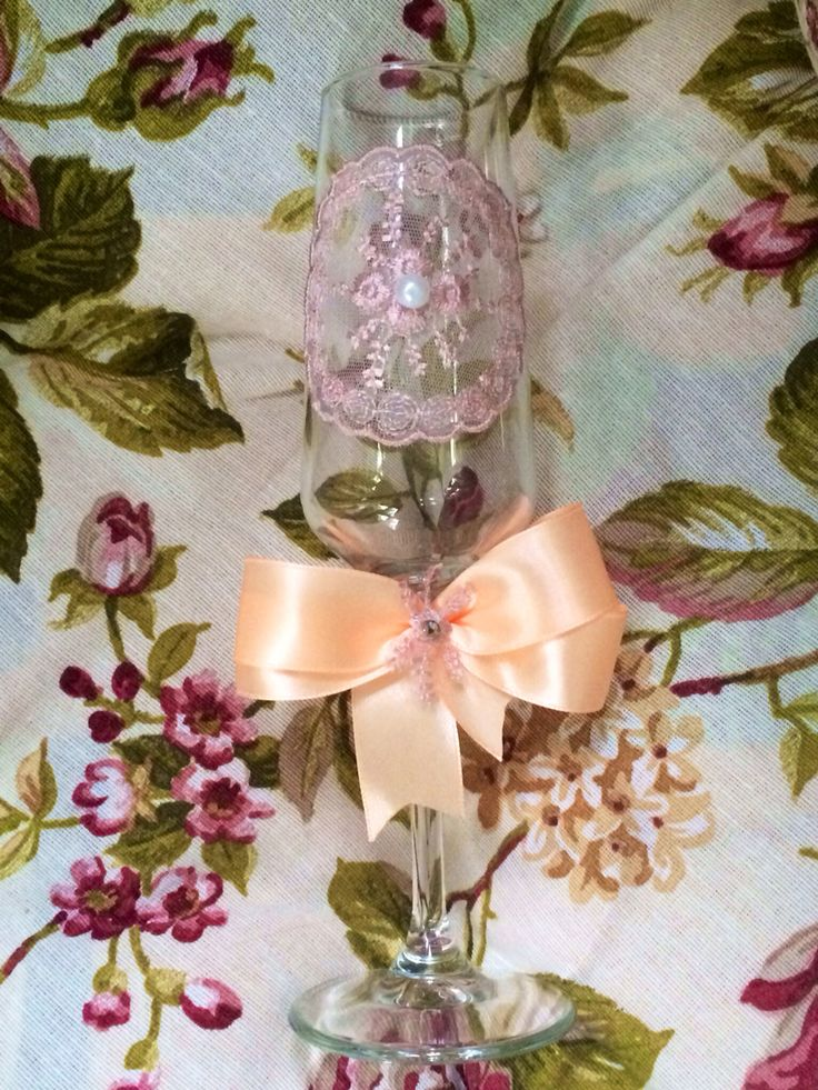Bridemaids gift