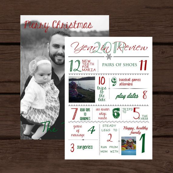 print your own holiday cards arts arts