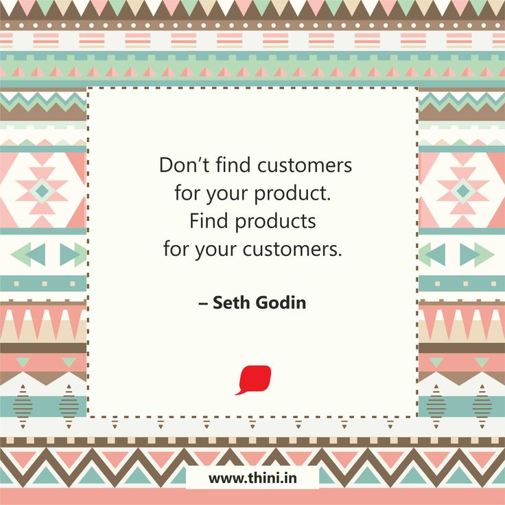 ‪#‎Customers‬ ‪#‎Product‬