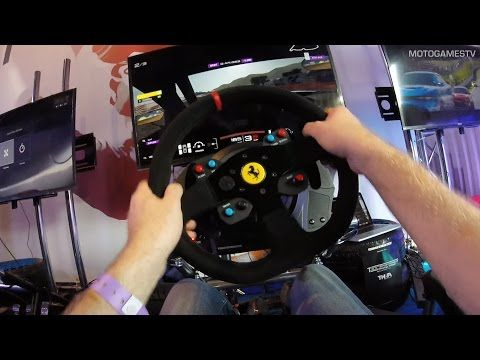 GT Sport - Ford Mustang GT Group B Rally Car at Fishermans Ranch - WheelCam Gameplay - YouTube