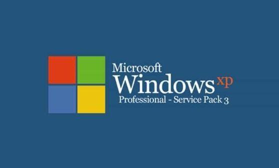 Windows xp sp3 64 bit iso download