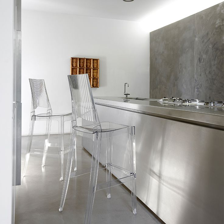 Bar inspiration either for home and retail spaces