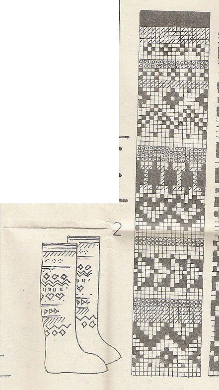3288ccc2a16c19d6730f82b8fa508520.jpg 441×785 pikseliä