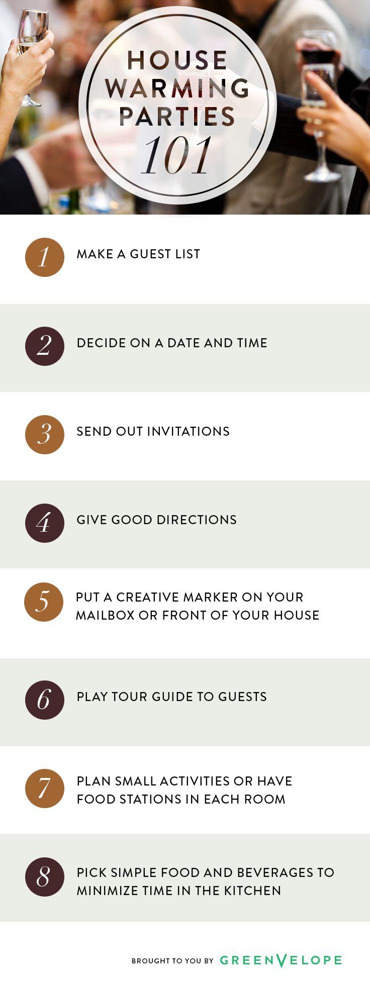 Best 25 Housewarming Party Favors Ideas On Pinterest