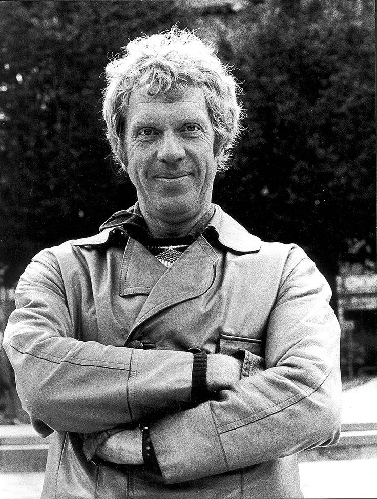 Tage Danielsson | 1928-2013 | Poet, Author, Director, Actor, Activist tagesvanner.se