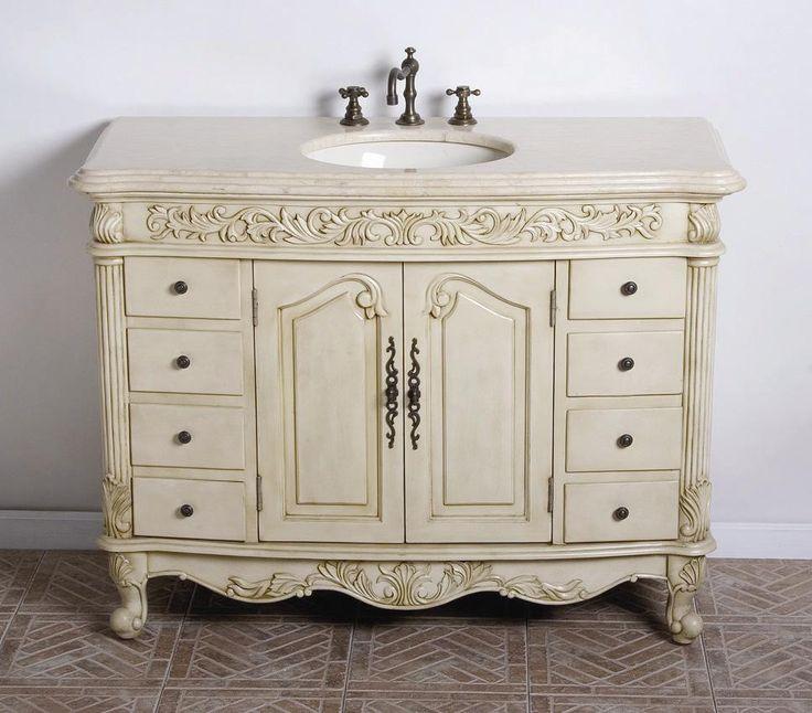Latest Posts Under Bathroom Cabinet Ideas White VanitiesSingle
