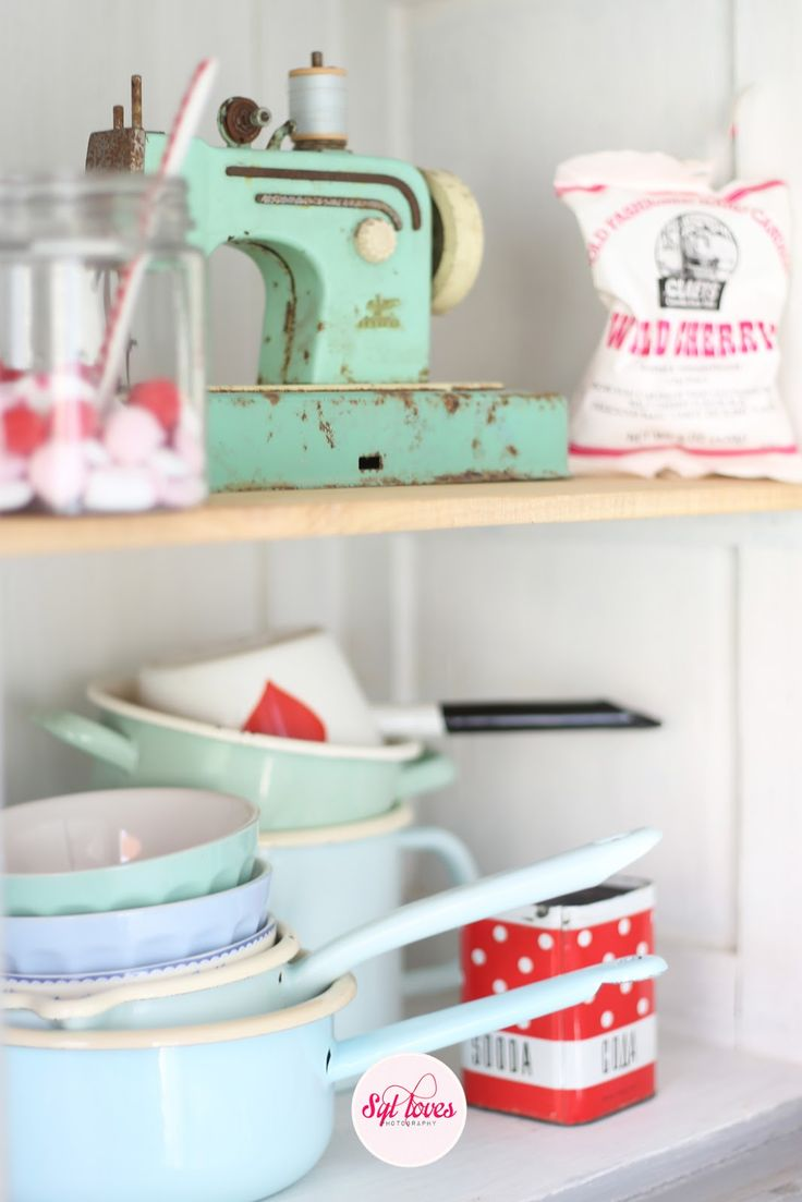 2318 best Pastels images on Pinterest | Child room, Bedroom ideas ...
