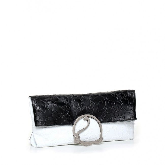 Borsa Braccialini shopper Ischia B9604  #braccialini #borse #handbags #fashion #accessories