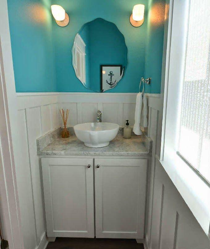 Best 25 Aqua Paint Colors Ideas On Pinterest: Best 25+ Turquoise Wall Colors Ideas On Pinterest