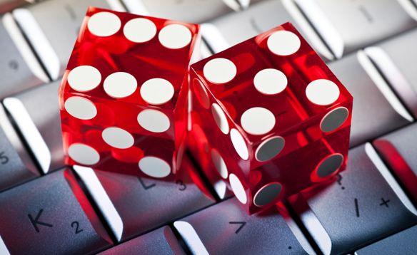 Video Poker - Free Video Poker Online