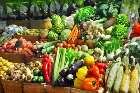 Are organic foods healthier? In the wake of a media frenzy revolving an organic food study by Stanford University claiming to answer this question, many people are wondering.