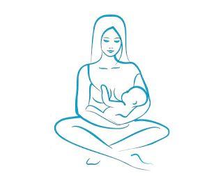 Farmacêutica Curiosa: Amamentação pode proteger contra dor crônica após cesariana   É já de conhecimento comum que a amamentação é extremamente benéfica para o bebê. No entanto, a amamentação demonstrou ser também benéfica para a mãe, após um parto por cesariana