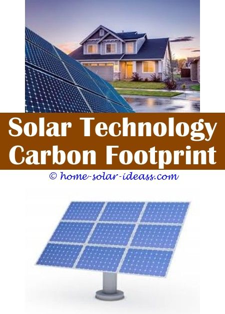 home solar charging station for electric cars solar architecture rh pinterest com