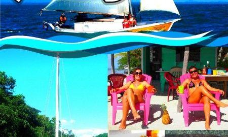 Hopkins Belize Guide | The Friendliest Village in Belize
