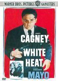 White Heat [DVD] [English] [1949], 10406601