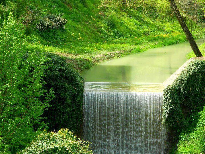 Image on Designs Next  http://www.designsnext.com/nature/15-beautiful-natural-scenes-world.html