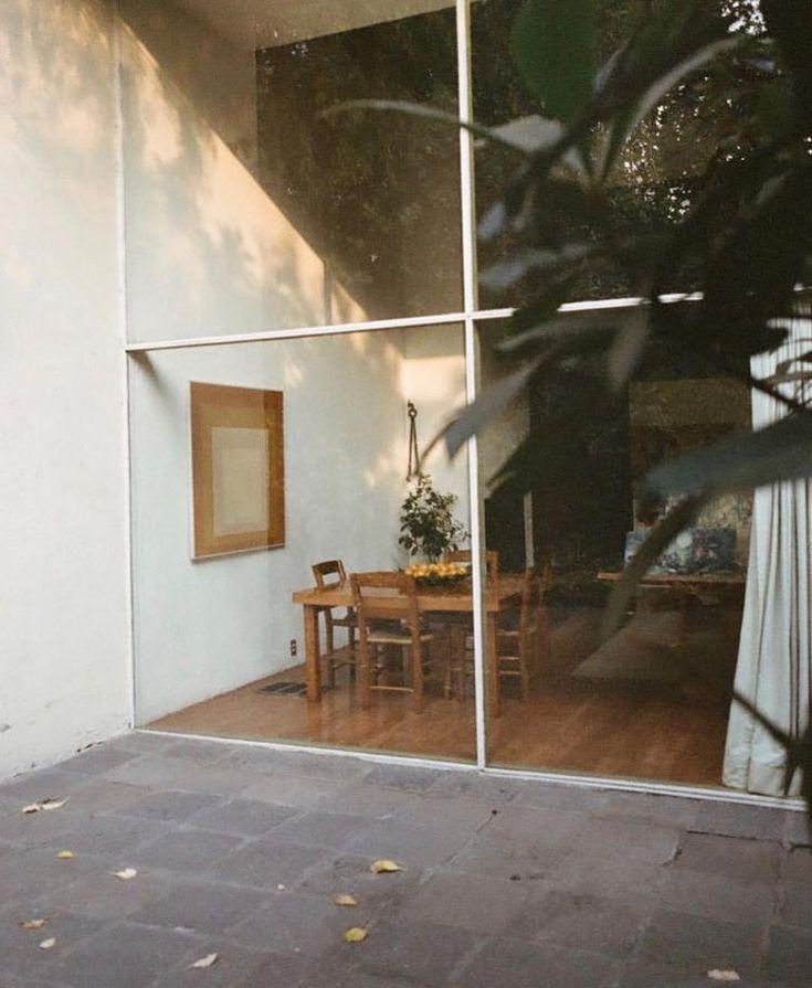 Scandinavian Design Scandinavian Home Decor Scandinavian