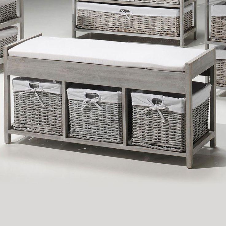 1000 ideas about meuble d 39 entr e on pinterest d cor de for Meuble d entree bois