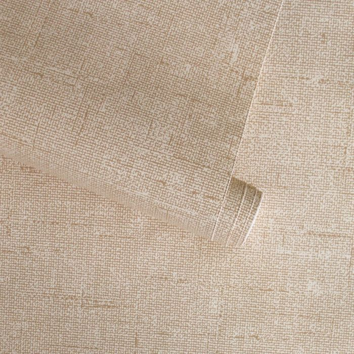 Burlap Removable Wallpaper Peel And Stick Wallpaper Wallpaper Calculator